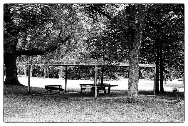 DSC_0752_Snapseed