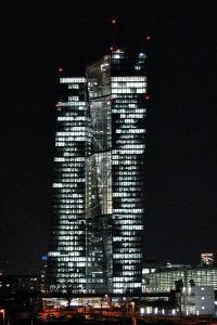 EZB a