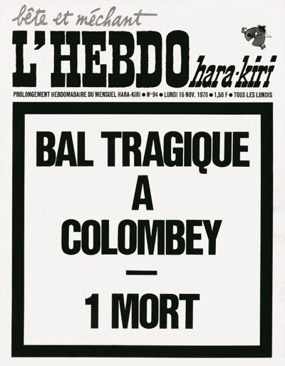 1041588-bal-tragique-a-colombey-1-mort