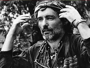 Dennis Hopper Apocalypse_Now