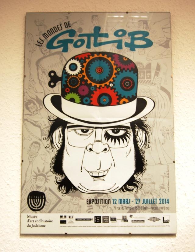gotlib-mahj-1