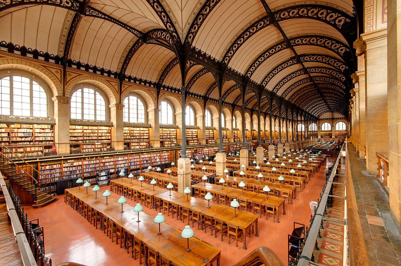1280px-Salle_de_lecture_Bibliotheque_Sainte-Genevieve_n01